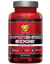 BSN Hypershred Edge 100 kaps.