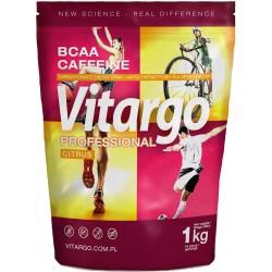VITARGO Vitargo Professional 1kg