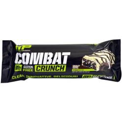 MUSCLE PHARM Combat Bar
