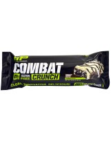 MUSCLE PHARM Combat Bar