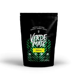 VERDE MATE GREEN 0,5kg
