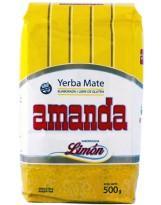 AMANDA 0,5kg