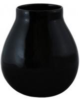 CBSe Tykwa Ceramiczna Negro