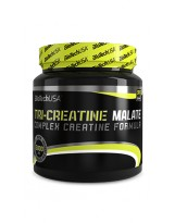 BIOTECH Tri Creatine Malate 300 g
