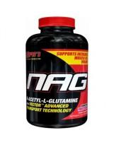 SAN NAG 246 grams