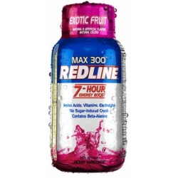 VPX Redline Power Rush 74 ml