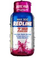 VPX Redline Max 300 74ml