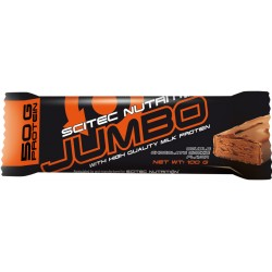 SCITEC Jumbo bar 100 g