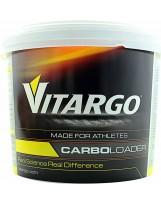 VITARGO Carboloader 2000 g