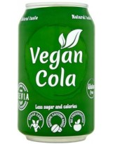 Vegan Cola 330ml