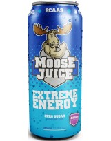 Moose Juice 500ml