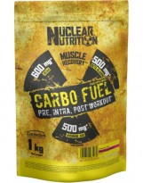 NUCLEAR Carbo Fuel 1000g