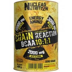 NUCLEAR Chain Reaction 400g