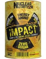 NUCLEAR Impact 500g