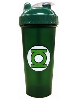 HERO SHAKER 800ml Green Lantern