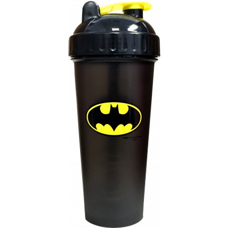 HERO SHAKER 800ml Batman