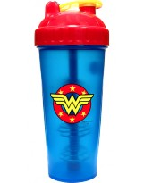 HERO SHAKER 800ml Wonder Woman