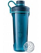 Blender Bottle Radian Tritan 32oz 940ml