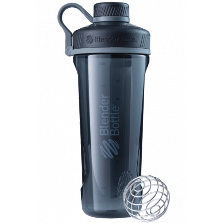 Blender Bottle Radian Tritan 32oz 940ml