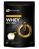 SANTE Go On Whey 750g