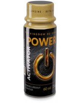 SANTE Go On Power Activator 60ml