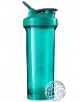 Blender Bottle Pro32 32oz 940ml