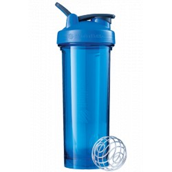 Blender Bottle Pro32 32oz 940ml