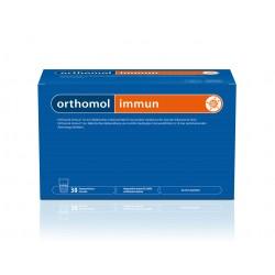 ORTHOMOL Immun 30 sasz.