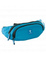 TREC WEAR Nerka Bumbag Classic Medium 002 Blue