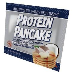 SCITEC Protein Pancake 37g