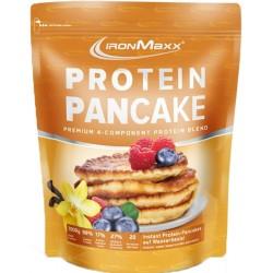 IRONMAXX Protein Pancake 300g czekolada