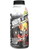 NUTREX Out Lift RTD 355ml