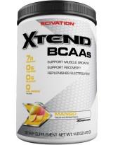 SCIVATION Xtend 415 g