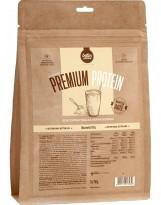 TREC Premium Whey 750 g Smaki czekoladowe