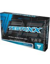 TR Testoxx 60 kaps.