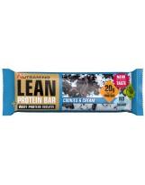 NUTRAMINO Lean Protein Bar 60g