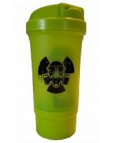 NUCLEAR Shaker 500 ml
