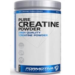 FORMOTIVA Kreatyna Pure 600 g