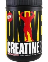 UNIVERSAL Kreatyna Flavoured 500 g