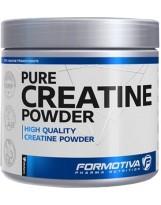 FORMOTIVA Kreatyna Pure 250 g