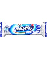 Milky Way Protein 51 g
