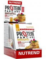 NUTREND Protein Pancake 50 g (1 porcja)