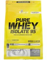 OLIMP Pure Whey Isolate 95 1.8kg