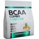 FORMOTIVA BCAA Combo 500 g