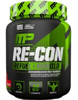 MUSCLE PHARM Recon Re-build 1020 g