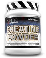 HI-TEC Kreatyna Powder 500 g