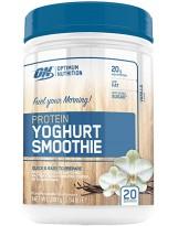 OPTIMUM Protein Joghurt Smoothie 700g