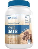 OPTIMUM Pro Oats 1,4 kg