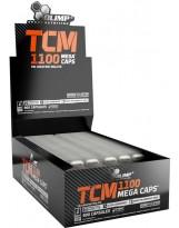 OLIMP TCM 30 capsules