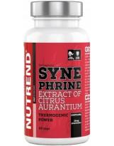 NUTREND Synephrine 60 capsules